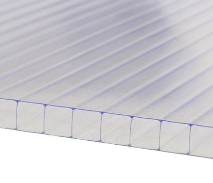 Comprar placa policarbonato