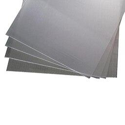 Placa de policarbonato celular x 2 m 4 mm ref for Policarbonato compatto leroy merlin