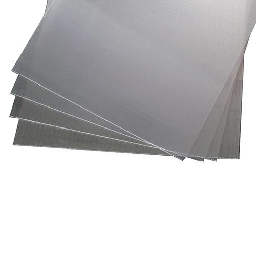 Decorar cuartos con manualidades leroy merlin - Planchas de policarbonato precios ...