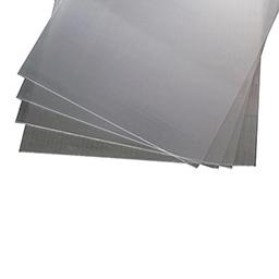 Placa de policarbonato celular x 3 m 6 mm ref for Placas antihumedad leroy merlin