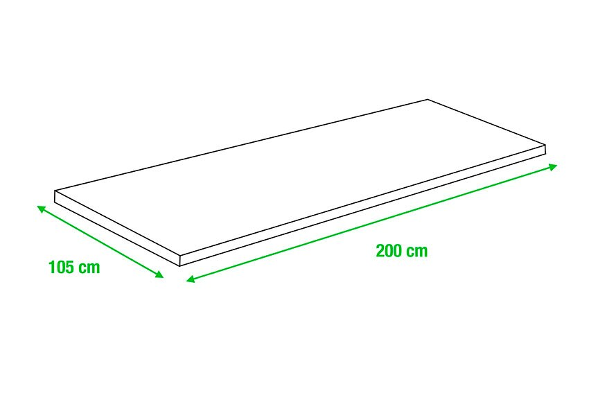 Placa policarbonato celular sedpa ref 10603033 leroy merlin - Placa de policarbonato celular ...