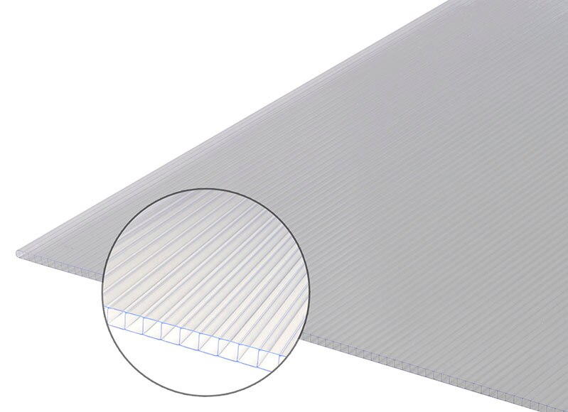 plexiglass leroy plaque plexiglass leroy merlin brest u. Black Bedroom Furniture Sets. Home Design Ideas