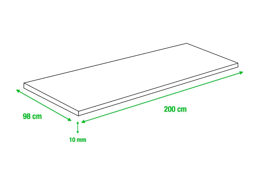 Placa policarbonato celular sedpa ref 10784221 leroy merlin - Plancha policarbonato transparente ...