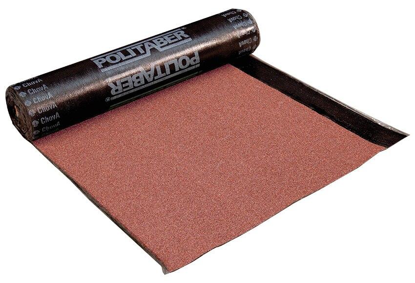 L mina impermeable chova ref 11349450 leroy merlin for Laminas proteccion solar leroy merlin