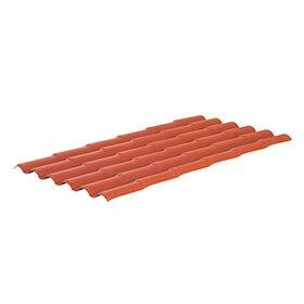 cubiertas y tejados leroy merlin