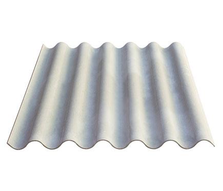 Placa de fibrocemento euronit ref 16249604 leroy merlin - Placas de fibrocemento ...