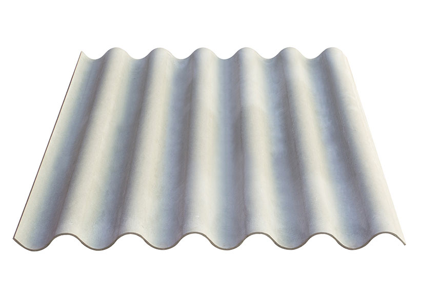 Placa de fibrocemento euronit ref 16249604 leroy merlin - Precio planchas metacrilato leroy merlin ...
