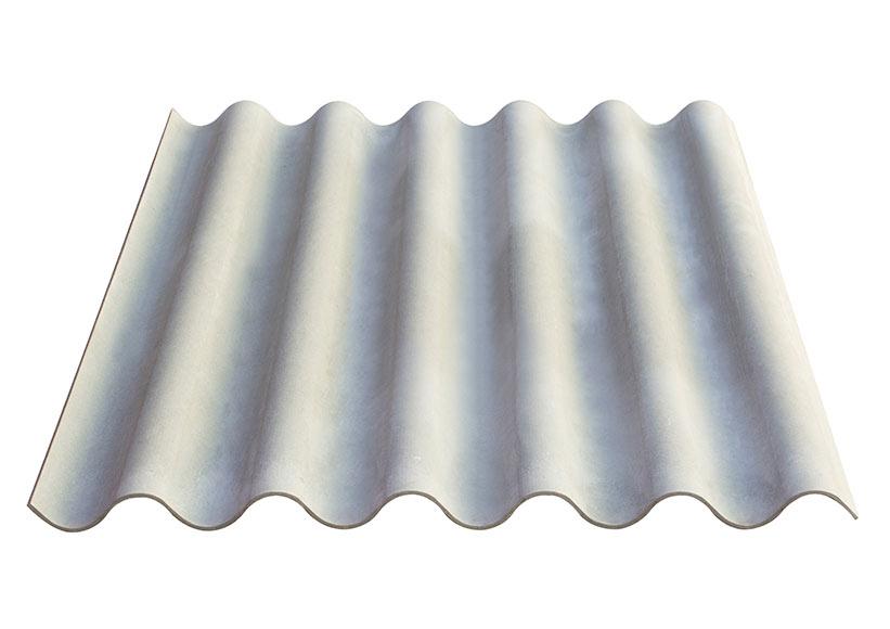 Placa de fibrocemento euronit ref 16249625 leroy merlin - Placas de gas leroy merlin ...