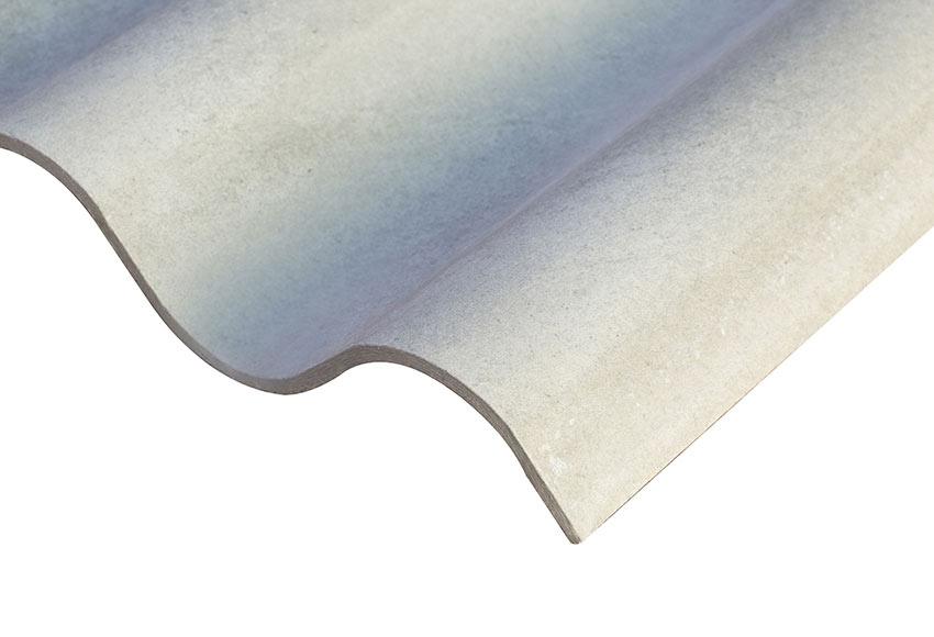 Placa de fibrocemento euronit ref 16249625 leroy merlin - Placas de fibrocemento ...