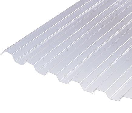 Placa de policarbonato leroy merlin