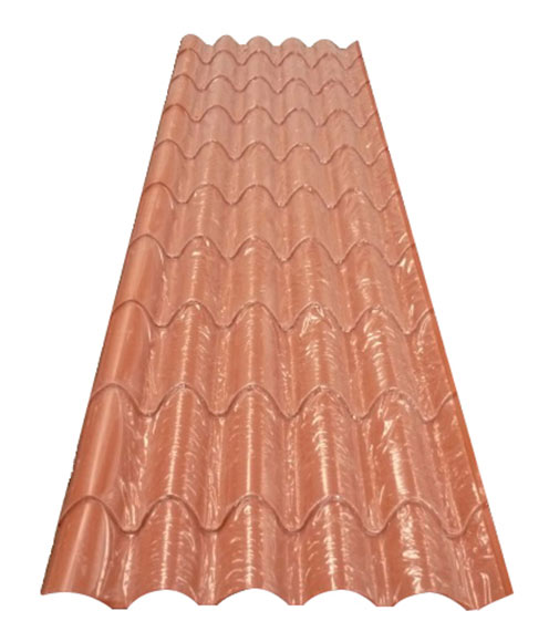 panel s ndwich tecnoimac ref 18359033 leroy merlin