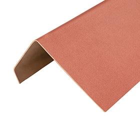 accesorios de cubiertas y tejados leroy merlin