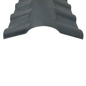 Accesorios de cubiertas y tejados leroy merlin for Chapas para tejados bricodepot