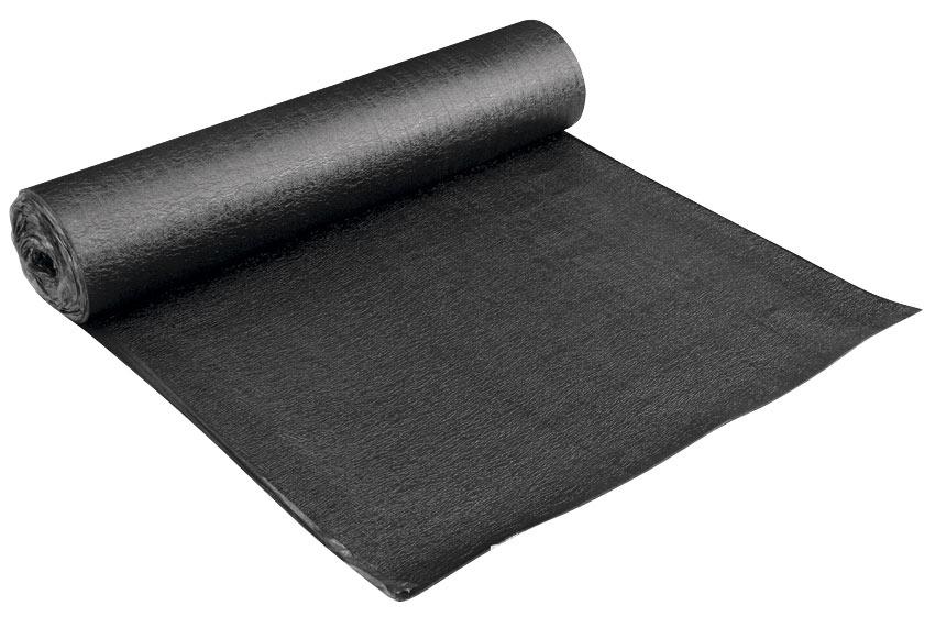 L mina asf ltica app negra 30kg 12x1 ref 10873373 leroy - Tela asfaltica de pizarra ...