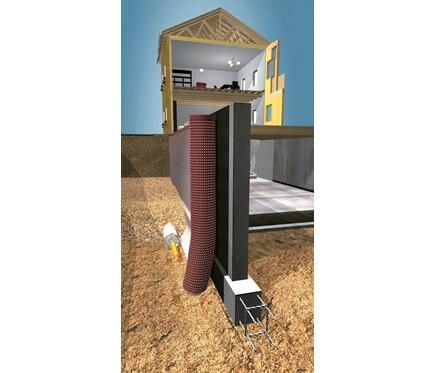 L mina de protecci n sika lam sp 8 plus ref 18886245 for Laminas proteccion solar leroy merlin