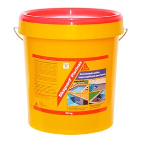 impermeabilizantes para piscinas leroy merlin