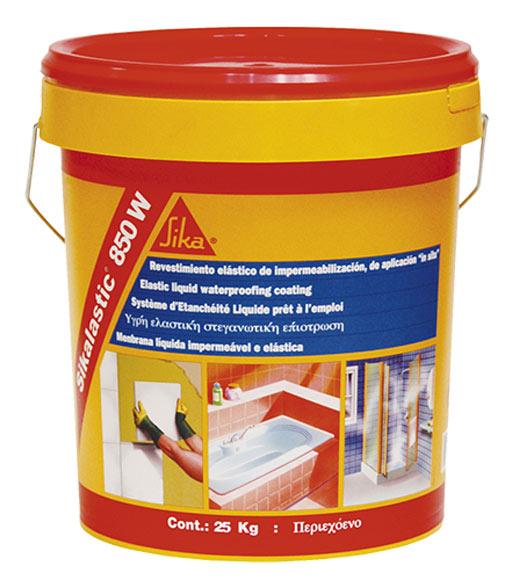 Protector de suelos y paredes sikalastic 850w ref - Protector de paredes ...