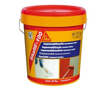 Asfalto liquido leroy merlin frusta per impastare cemento for Guaina bituminosa leroy merlin