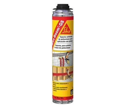 Espuma de poliuretano barata bola pelota antiestrs barato - Precio de espuma de poliuretano ...