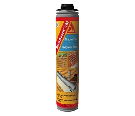 Comprar espuma de poliuretano compara precios en for Espuma de poliuretano precio