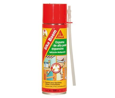 Espuma de poliuretano precio m2