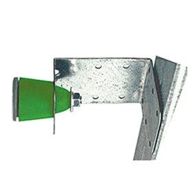 Separador de caucho chova - Aislamiento acustico copopren ...