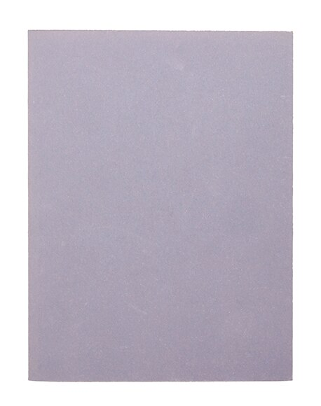 placa phonique placo 2500x1200x13mm ref 15433110 leroy merlin. Black Bedroom Furniture Sets. Home Design Ideas