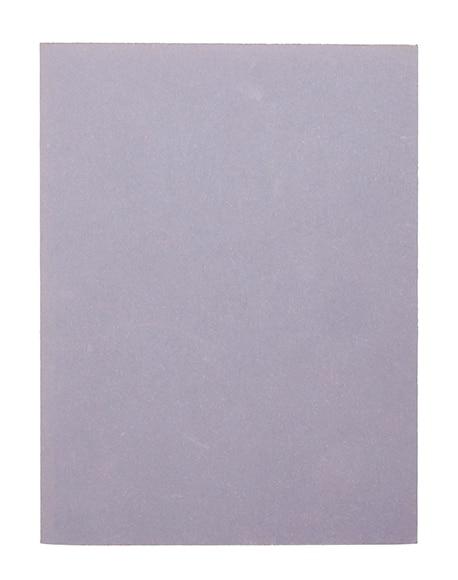 placa phonique placo 2500x1200x15mm ref 16794260 leroy merlin. Black Bedroom Furniture Sets. Home Design Ideas