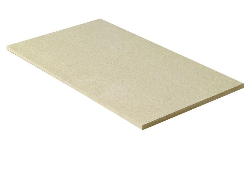 Panel de cemento euronit multiboard 2500x1200x6 ref for Balaustre in cemento leroy merlin