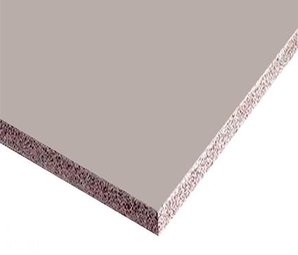 Panel de cemento fermacell hombre powerpanel h2o 1 20x1 - Placas pladur precio ...