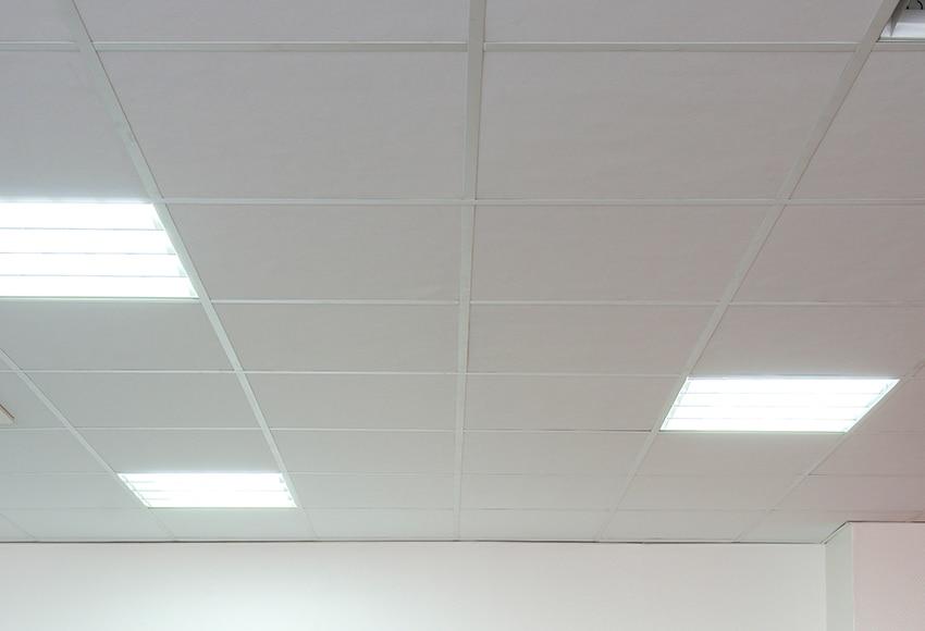 placas de techos - leroy merlin