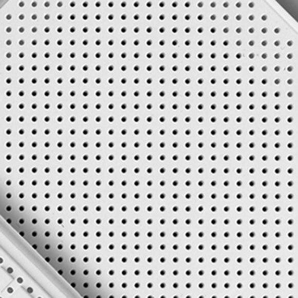 Placa de escayola placo finoabsorvente 60x60 e 24 ref for Placas de escayola 60x60 precio