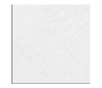Placa de escayola placo fisurada visto 60x60 ref 16800721 for Placas de escayola 60x60 precio