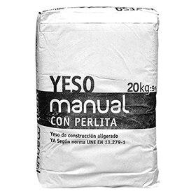 732f96cc5145 Perlita PLACO BASIC GA 20K P54