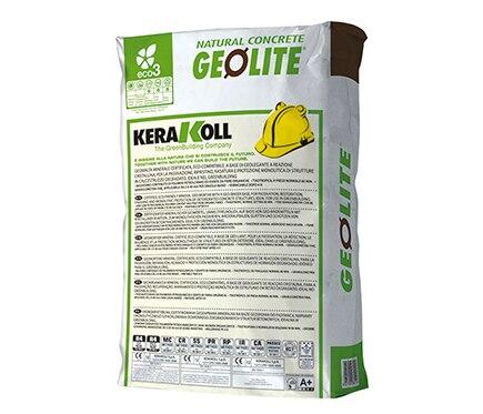 Mortero de reparaci n kerakoll geolite ref 17568033 for Mortero de reparacion