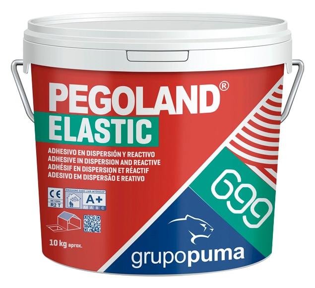 Cemento cola pegoland elastic 10 kg ref 81932225 leroy for Cordoli in cemento leroy merlin