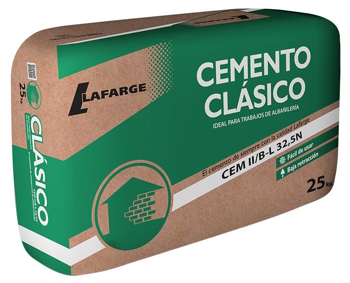 Precio saco de cemento finest com anuncios de saco - Precio del cemento ...