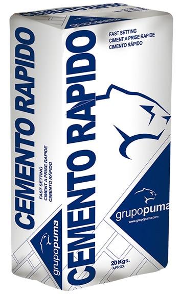 Precio saco de cemento great cal hidratada calidra kg - Cemento rapido precio ...