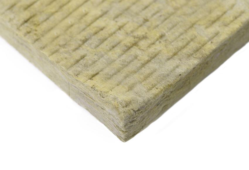 Panel de aislamiento ac stico t rmico 26 unid f v arena for Panel aislante termico