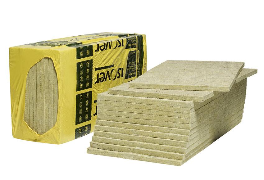 Panel de aislamiento ac stico t rmico 12 unid l r for Panel aislante termico