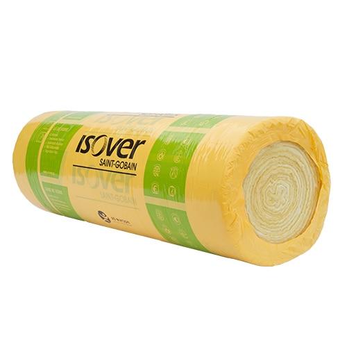 Rollo de aislante t rmico ac stico f v c papel ibr 80 - Papel aislante termico ...