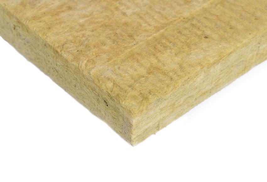 Panel de aislamiento ac stico t rmico 12 ud r isofex for Aislamiento acustico vidrio