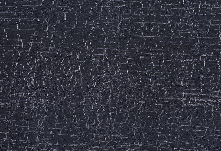 Membrana aislamiento ac stico mad 2 12x1m ref 17308473 for Guaina bituminosa leroy merlin