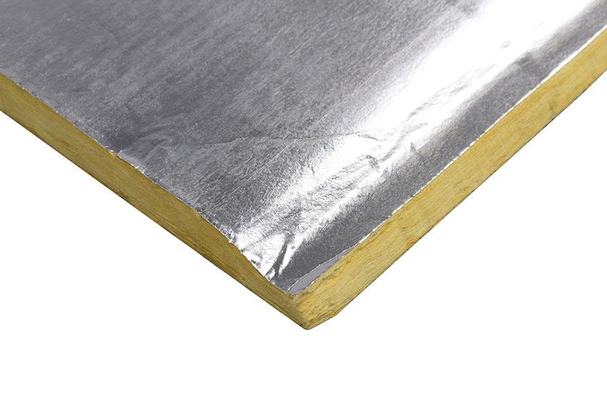 aislar suelo termicamente hydraulic actuators
