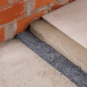 Aislamiento ac stico a reo leroy merlin - Soluciones para paredes con humedad ...