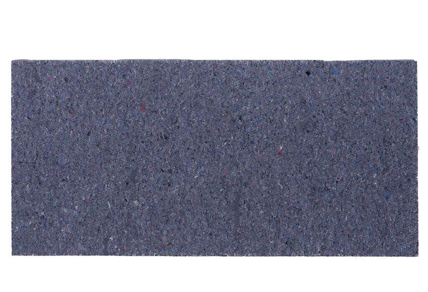 Panel ac stico geopannel superpyl 40 mm acustico ref for Leroy merlin isolamento acustico
