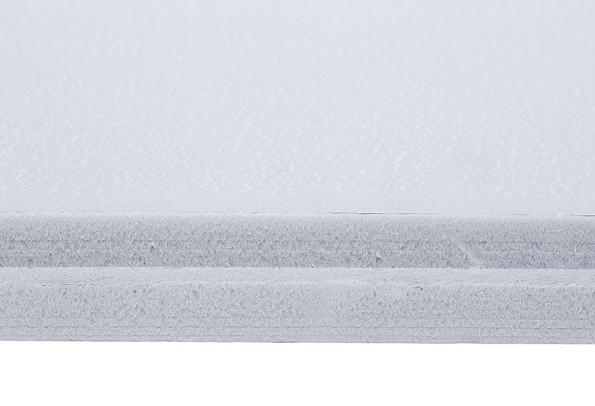 Poliestireno Extruido Xps Chovafoam T Iv L 125x60x4cm Ref 10403666