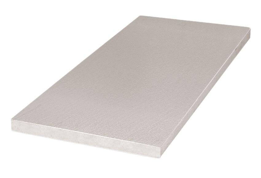Poli ster exterior pochovafoam t iii e 125x60x4cm ref - Placas de poliester ...