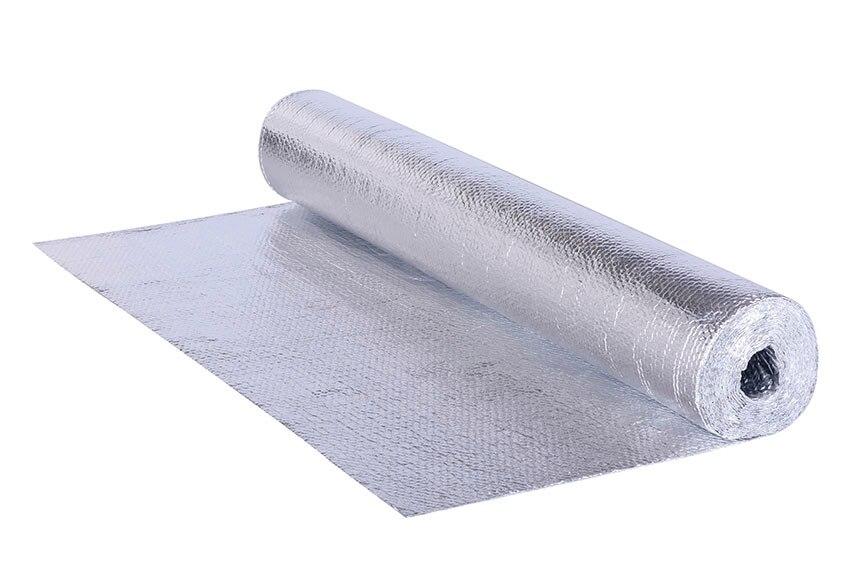 rollo de aislante t rmico 3 capas 1 5x10m ref 14552713