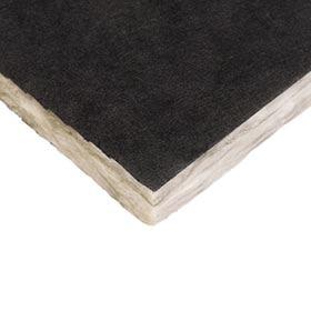Aislamiento t rmico leroy merlin for Panel aislante termico